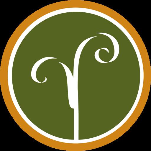 Bangladesh Biosafety Portal