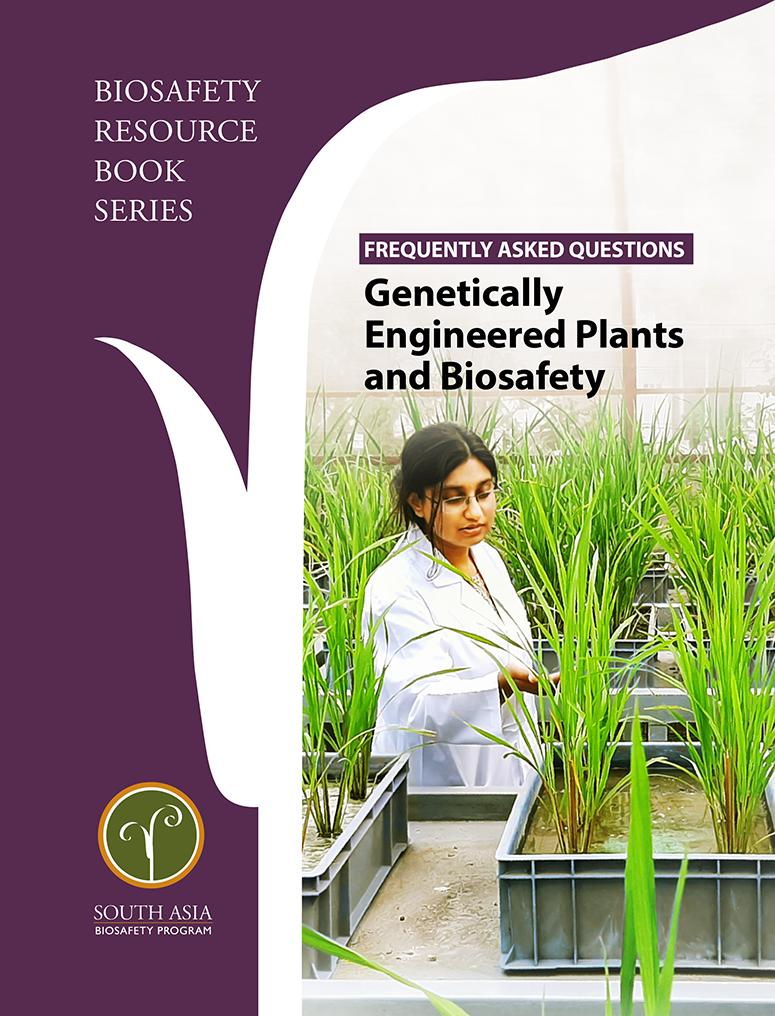 02_FAQ_GE_Plants_Biosafety